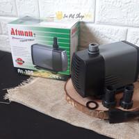ATMAN AT-105 Pompa Celup Aquarium / Water Pump ATMAN AT 105