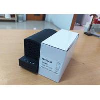 Touch Safe Heater NTL 152 50 Watt