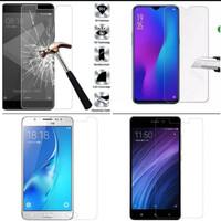 Tempered Glass Huawei Honor 4c Anti Gores Kaca Bening