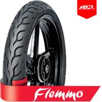 FDR TT FLEMMO Velg - 14 Ban Motor Tube Type / Non Tubeless