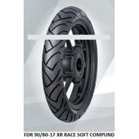 Ban Luar FDR 90/80-14 Sport XR Soft Compound Racing Balap