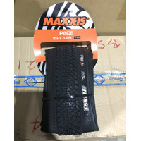 Ban luar maxxis pace 26 x 1.95