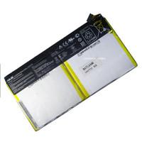 Baterai ASUS Transformer Book T100T T100TA C12N1320 batlas4r Murah