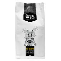 Black Eye Coffee Bali - Bali Kintamani Coffee Beans Arabica 500 gr