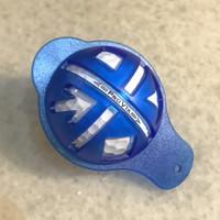 Golf Ball Line - Ball Liner - Alat Garis Bola Golf - Mark Marker