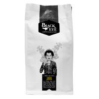 Black Eye Coffee Bali - Java Coffee Beans Arabica 500 gr