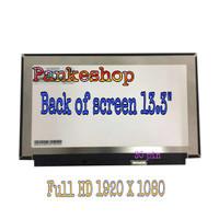 Layar LED LCD Asus ZenBook 13 UX331 UX331U UX331UN UX331UA UX331UAL
