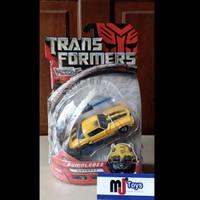 TF TM Bumblebee Autobot / Takara Tomy