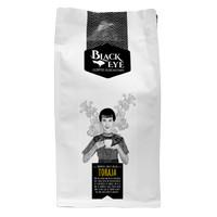 Black Eye Coffee Bali - Toraja Coffee Beans Arabica 500 gr