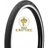 Ban Luar Continental Contact Speed 20 x 1.10 28 - 406 Bicycle Empire