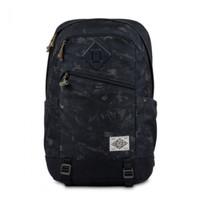 Eiger 1989 detour Laptop backpack 25L camo ORIGINAL