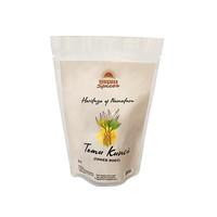 Sunrise Spices Temu Kunci 150gr