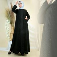 abaya turkey 0465 - M