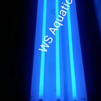lampu tanning aquazonic 54watt isi 3