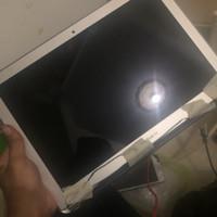 LCD Assembly Macbook Air (A1466) Copotan