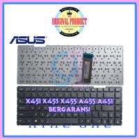 Keyboard Laptop Asus X453S X453SA X453MA X453M X455LB X455LF X455
