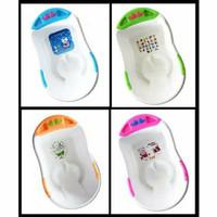 Bak Mandi Bayi / Baby Bath Tub Onix Kecil Besar