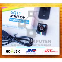 kamera Cctv mini dv SQ11 FULL HD 1080 ORIGINAL SQ11