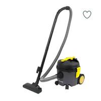 Krisbow vacuum cleaner dry penghisap debu kering 10 liter