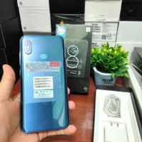 Xiaomi Mi8 Ram 6/128 NFC Mulus Mi 8 6gb 128Gb Bukan Se Lite