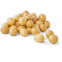 kentang baby rendang 250 gram