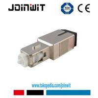 Attenuator SC 10dB FO/FIBER OPTIK - 10db