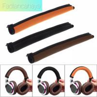 Cover Headband Headphone AudioTechnica ath M50 / 50s / 50x / 40