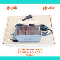 Adaptor Adaptor Laptop Asus X302 X302LA X302UV X302UJ 19V-3.42A 65W
