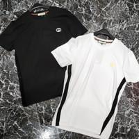 terbaru baju kaos pria import Gucci Quality premium