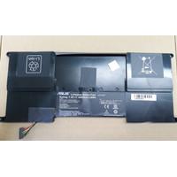 Baterai Asus ZenBook UX21 Series, UltraBook UX21 UX21E C23-UX21