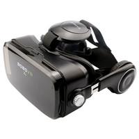 BOBOVR Z4 MINI Virtual Reality 3D Glasses VR Box VR
