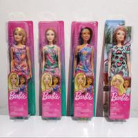 mainan boneka barbie ORI/mainan anak