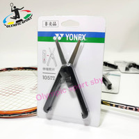 Gunting lipat mini Yonex original