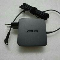 Adaptor Charger Casan Asus X541 X541N X541NA X541M X541MA Original