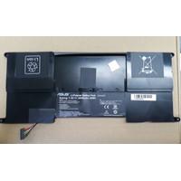 Baterai ORI Asus ZenBook UX21 Series, UltraBook UX21 UX21E C23-UX21