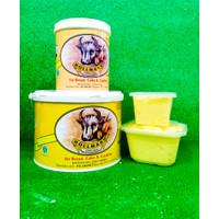 Hollmann Butter Repack 500gr