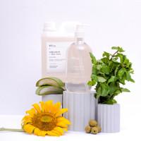 Refill REI Skin Hand Wash 1000 ml