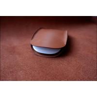 Magic Mouse case / Magic Mouse sleeve / apple Magic Mouse