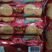 biskuit marie atb