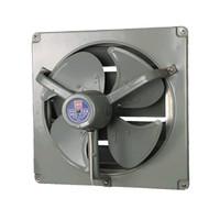 Exhaust Fan Dinding KDK 16 inch besi 40AAS