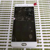 LCD TOUCHSCREEN OPPO F3 + F3 PLUS ORIGINAL
