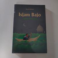 buku antropologi - Islam bajo agama orang laut