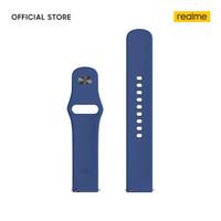 realme Watch Fashion Strap