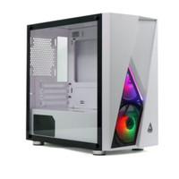 PC GAMING RYZEN 5 3400G Ddr4 8GB MSI B450M PRO SIAP TEMPUR
