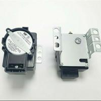 Motor Drain QA22-6 Mesin cuci Samsung