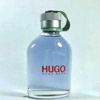 Parfum Hugo boss Army Green for MAN/150Ml/Original Reject