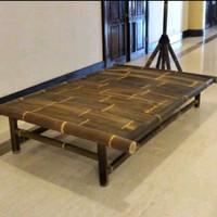 bale bale bambu