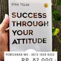 success through your