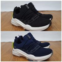 Sepatu Skechers Ultra One Man / Skecher /Sneakers / Skechers Tali Pria