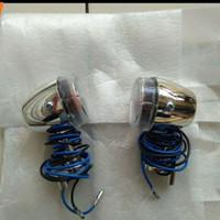 lampu sen depan scoopy lama (karbu)
